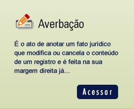 2 Cartório Ribeirão Preto